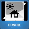 DWDR.png