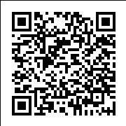 Android_iCSee.jpg